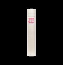 MASTERNET SOLID 10m2 (tekercs)