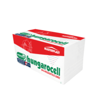 HUNGAROCELL EPS 7 cm / 3,5 m2 (bála)