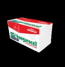 HUNGAROCELL EPS 10 cm / 2,5 m2 (bála)