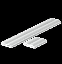 EJOT lábazati profiltoldó elem 30mm / 100db (doboz)