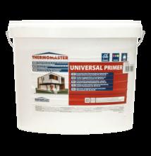THERMOMASTER univerzális alapozó 5kg (vödör)