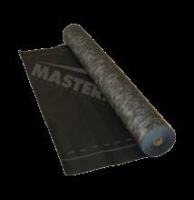 MASTERMAX 3 TOP Többrétegű páraáteresztő tető alátétfólia 75m2 (tekercs)