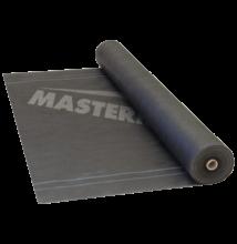 MASTERMAX PRO Többrétegű páraáteresztő tető alátétfólia 75m2 (tekercs)