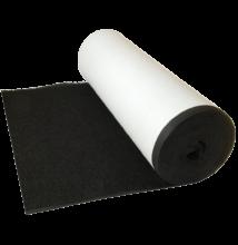 MASTERMAX METAL négyrétegű tető-alátétfólia 37,5m2 (tekercs)