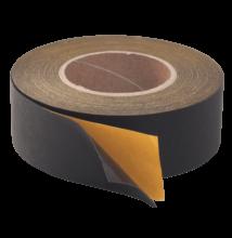 MASTERMAX TAPE-50 diffúziós ragasztószalag 50mm x 25m (tekercs)