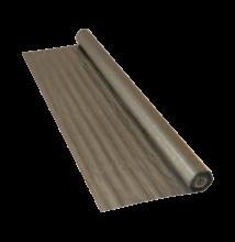 ISOFLEX SOFT  nem páraáteresztő tető-alátétfólia 75m2 (tekercs)