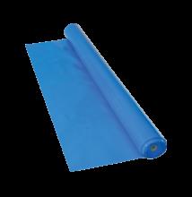 MASTERFOL BLUE egyrétegű polietilén párazáró fólia 75m2 (tekercs)