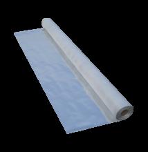 MASTERFOL SD 100 ALU párazáró alátétfólia 75m2 (tekercs)