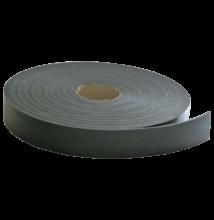 Szigetelő szivacscsík 30mm/ 30m (tekercs)
