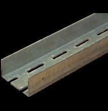MASTERPROFIL UA-75 4m / 4 szál (köteg)