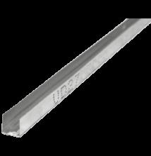 MASTERPROFIL CE06 UD-27 3m / 16 szál (köteg)