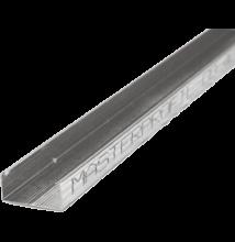 MASTERPROFIL CE06 CD 27/60 4m / 16 szál (köteg)