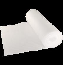 ISOFOAM IF 3 mm / 1 x 50 m (tekercs)