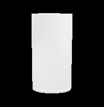 ISOFOAM IF 5 mm / 1 x 50 m (tekercs)