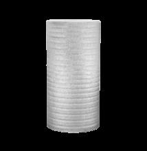 ISOFOAM LF-ALUPET 5 mm / 1 x 50 m (tekercs)