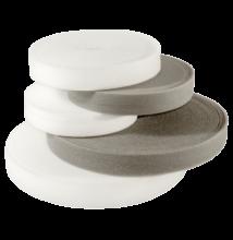 ISOFOAM CF peremszegély 10mm  / 0,1 x 50 m (tekercs)