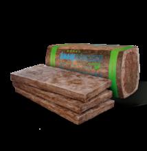 Knauf EKOBOARD 10 cm  6 m2 / csomag