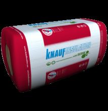 Knauf MPN PLUS 037 5cm  11,52 m2 / csomag