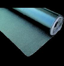 ECOBIT 03GV oxidált bitumenes vastaglemez 1 x  10 m / 10 m2 tekercs