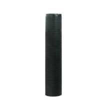 TERRAPLAST PLUS S8 Diagonal felületszivárgó lemez 1 x 20 m/ 20 m2 tekercs