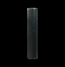TERRAPLAST PLUS S8 Diagonal felületszivárgó lemez 2 x 20 m/ 40 m2 tekercs