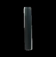 TERRAPLAST PLUS L8 Black felületszivárgó lemez 1,5 x 20 m/ 30 m2 tekercs