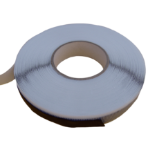 TERRAPLAST PLUS-AC Bituband 20mm / 30m (tekercs)