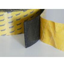 Habosított fektető gumi 50mm (10m)