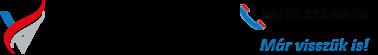 Vasáruház
