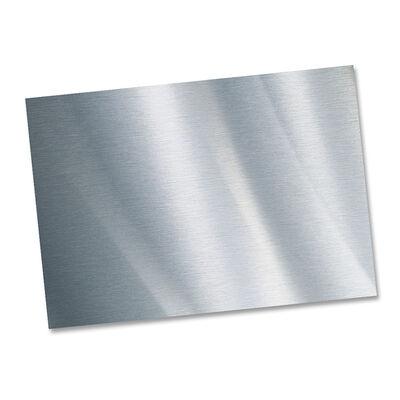 Alumínium lemez 1050A/H24/6*1000*2000 (db.)