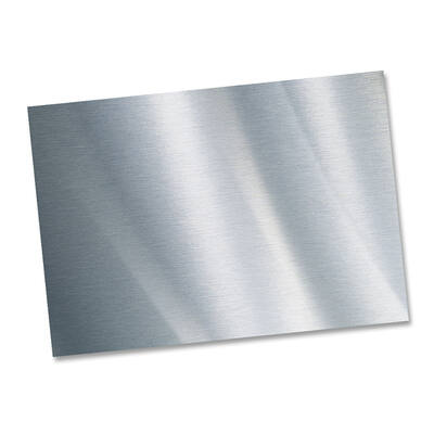 Alumínium lemez 1050A/H24/2*1000*2000 (db.)