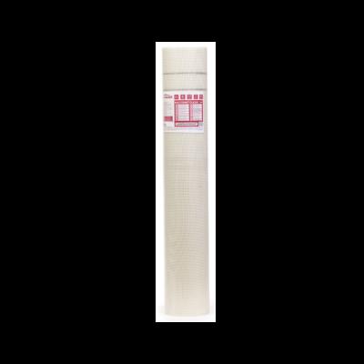 MASTERNET CLASSIC 145 50m2 (tekercs)