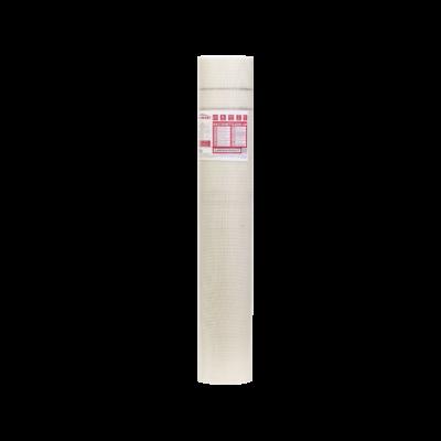 MASTERNET CLASSIC 160 50m2 (tekercs)