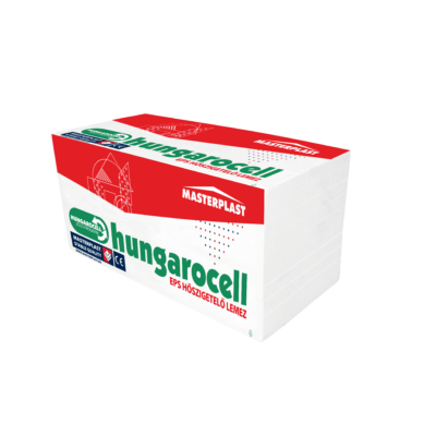 HUNGAROCELL EPS 18 cm / 1 m2 (bála)