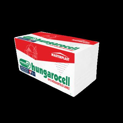 HUNGAROCELL EPS 25 cm / 1 m2 (bála)