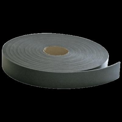 Szigetelő szivacscsík 70mm/ 30m (tekercs)