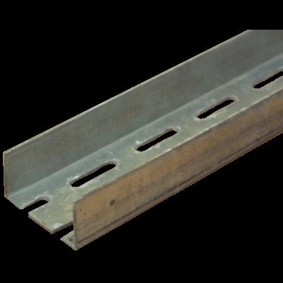 MASTERPROFIL UA-50 3m / 4 szál (köteg)