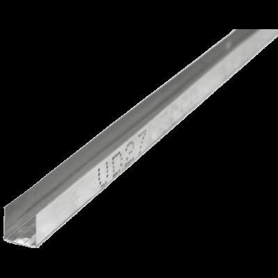 MASTERPROFIL CE06 UD-27 4m / 16 szál (köteg)