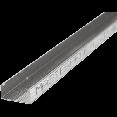 MASTERPROFIL CE06 CD 27/60 3m / 16 szál (köteg)