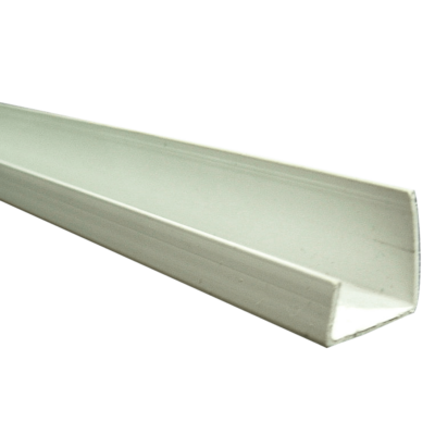 J profil 12,5 mm 3m / 50 szál (doboz)
