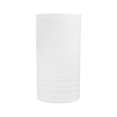 ISOFOAM IF 10 mm / 1 x 50 m (tekercs)