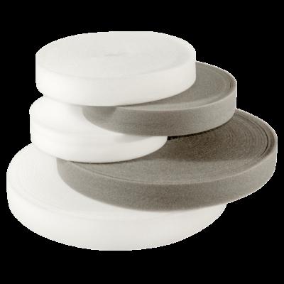 ISOFOAM CF peremszegély 5mm  / 0,1 x 50 m (tekercs)