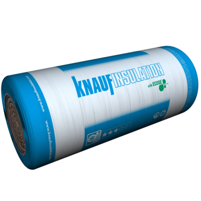 Knauf NatuRoll Pro 039 5/10cm  7,44 m2 / csomag