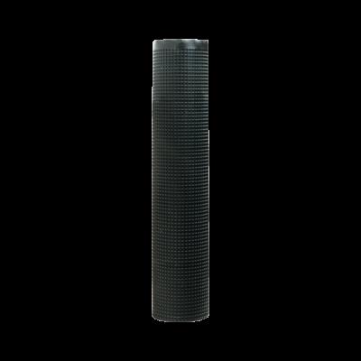 TERRAPLAST PLUS S8 Diagonal felületszivárgó lemez 2,5 x 20 m/ 50 m2 tekercs