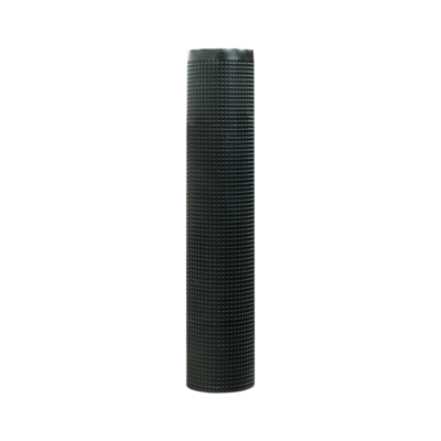 TERRAPLAST PLUS S8 Diagonal felületszivárgó lemez 3 x 20 m/ 60 m2 tekercs