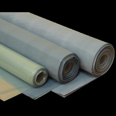 Építési reg PE fólia 0,15 mm / 100 m2 (tekercs)
