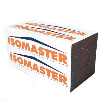 ISOMASTER EPS H-80 G 10 cm / 2,5 m2 (bála)