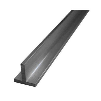 T-acél 100*100*11 (szál, 6m.)
