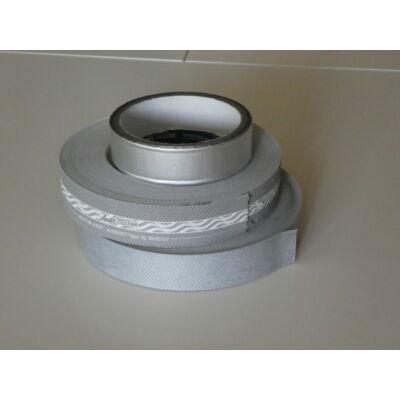 Prémium végzáró szalag, pára áteresztő 28mm (m)
